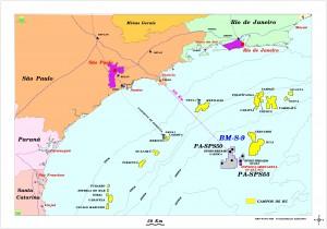 Mapa-Guara-Sul