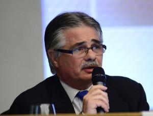 José Carlos Cosenza