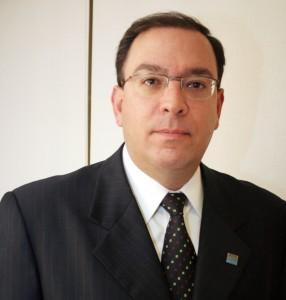José Velloso - Abimaq