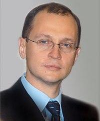 Sergey Kirienko, CEO da Rosatom
