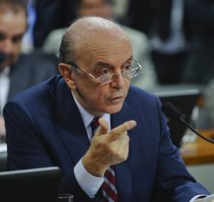 José Serra2