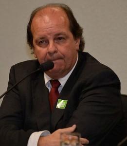 Jorge Zelada2