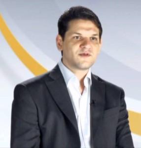André Ricardo Telle