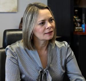 Katia Arruda