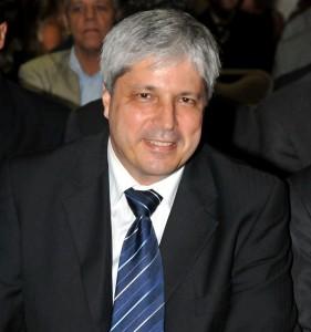 Marcio Felix
