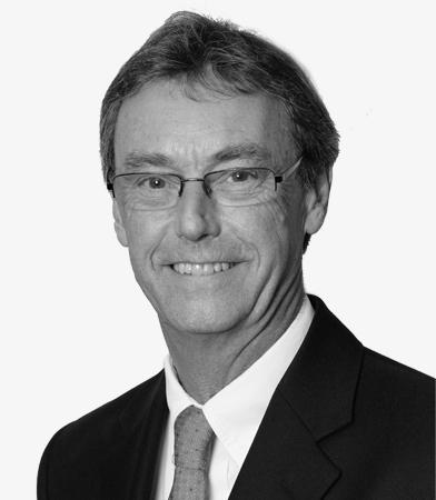 Phil Holland, Lloyds Energy