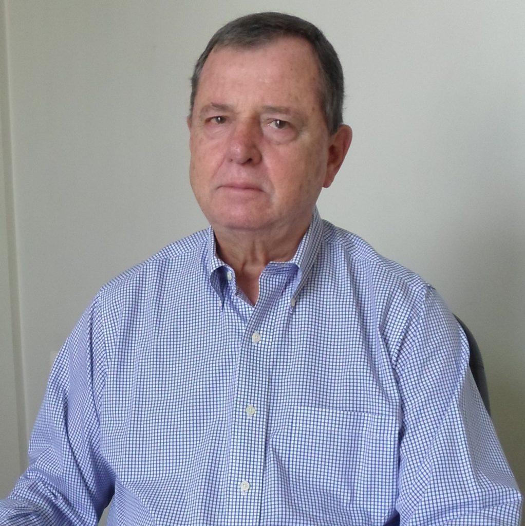 Fernando Henning