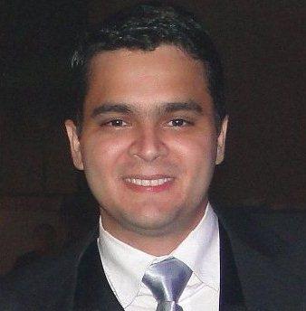 Brunno Cavalcante Sotreq