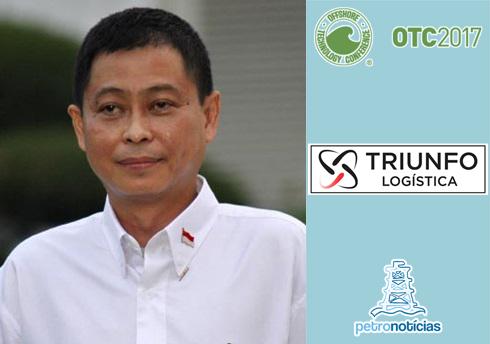 Ignatius Jonan Indonesia OTC 2017 (1)