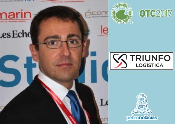 Julien Denegre (1)