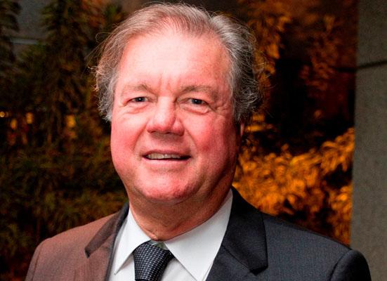 henrique zuppardo