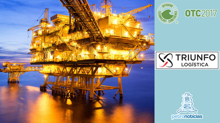 01-offshore-central-processing-platform