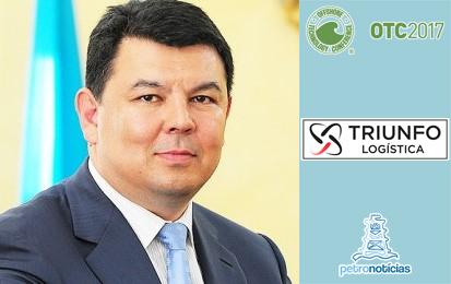 Kanat Bozumbayev (1)