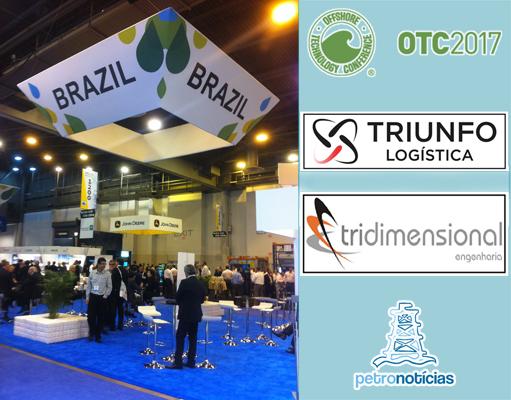 Pavilhao Brasil OTC tarja