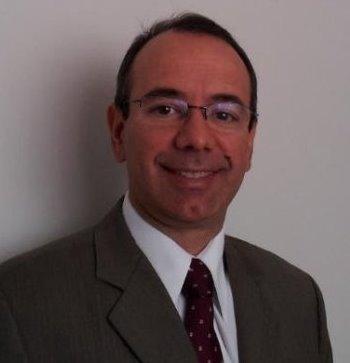 Marcelo Figueiredo Siemens