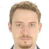 Murilo Teixeira, Gerente de Vendas da Siemens