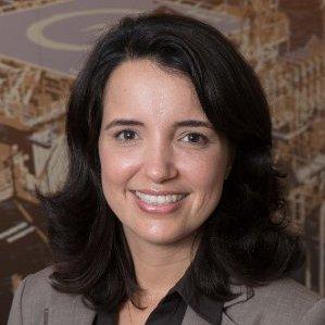 Paula Costa Corte-Real QGEP