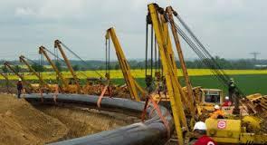gasoduto
