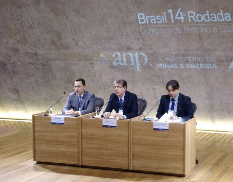 06.27 - Audiencia Pública R14