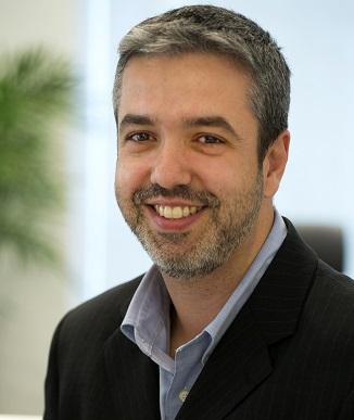Paulo Seabra