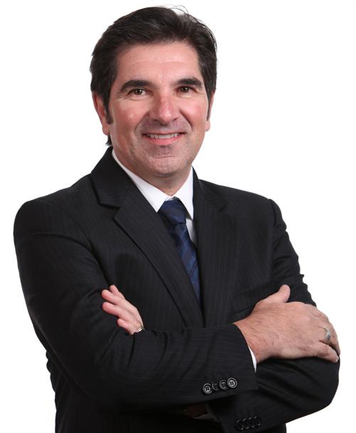 Alberto Dias