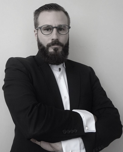 Jeremy Matioszek-REGNIER