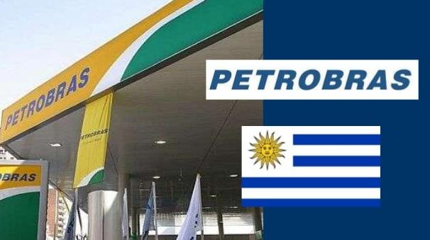 petrobras-en-uruguay-1-728