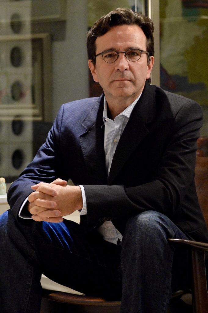 Marcelo Taulois_Scatec