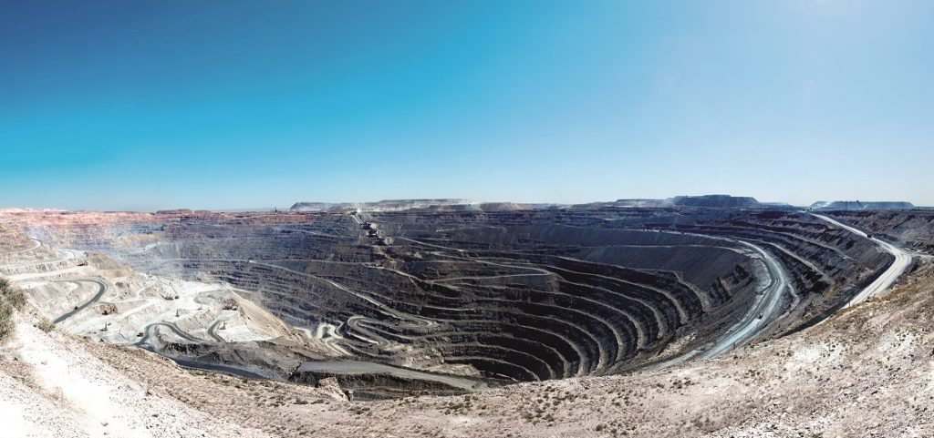 MiningJPG
